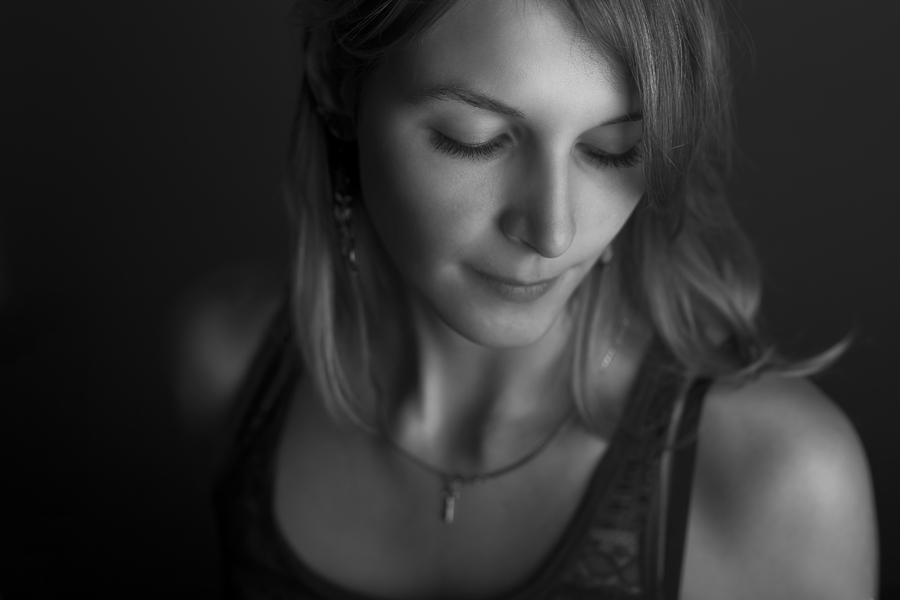 125_DANIELA_2440_by_Toni-Polkowski